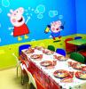 Детский день рождения бесплатно в Умпа-Лумпа