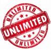 Безлимитный сертификат на посещение Умпа-Лумпа!